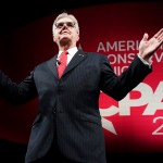 Blue Texas? Don't bet on it, Lt. Gov. Patrick tells CPAC: 'Not ever going to let that happen' 💥💥