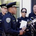 San Francisco see increase in shootings, assaults 💥💥