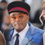 Spike Lee mistakenly announces Cannes' top honor early 💥👩💥