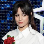 Camila Cabello explains Cuban protests to followers: 'A 62-year-old story of a communist regime' 💥👩💥