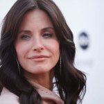 Courteney Cox's Emmy nomination was 'not exactly' what she was looking for💥👩💥💥👩💥