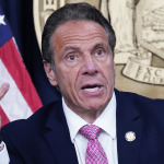 Time's Up co-founders helped Gov Cuomo in drafting letter attacking accuser Lindsey Boylan: AG report💥👩💥💥👩💥
