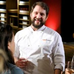 'Top Chef' Season 18 winner apologizes for affair, 'poor decision' that led to his firing from his restaurant💥👩💥💥👩💥