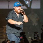 Luke Combs pays funeral costs of 3 Michigan men who died at country music festival 💥👩💥