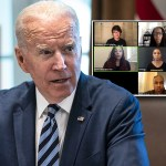 Republicans pile on Biden administration for promoting CRT group 💥💥💥💥