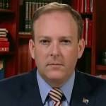 GOP candidate for governor of New York Lee Zeldin explains plan to turn around crime in state amid surge 💥💥