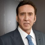 Nicolas Cage kicked out of Las Vegas bar after getting 'drunk and being rowdy': report 💥👩💥