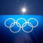 Canada's Summer McIntosh, 14, puts Olympics on notice with record swim 💥💥