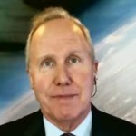 Veteran NASA Astronaut Tom Jones: Virgin Galactic's historic spaceflight opens 'the door to space tourism' 💥💥💥💥