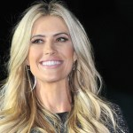 Christina Haack says she shouldn't be 'shamed' for two divorces: 'Lucky' some get 'forever the first time' 💥👩💥