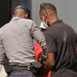 Democratic socialists ignore Cuban protesters railing against communist dictatorship 💥💥