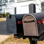 5-year-old hit by mailbox after car crashes into house 💥💥💥💥
