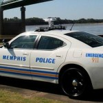 Memphis hospital says 76 children treated for gunshot wounds, 7-year-old latest victim 💥💥
