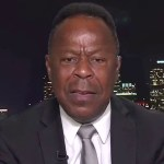 Leo Terrell rips liberal actor's critical race theory rant: 'He's not qualified to give his opinion' 💥👩💥