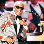 Ray Charles and The Judds to join Country Music Hall of Fame 💥👩💥