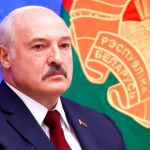 Belarus marks year since disputed elections under Lukashenko, 'Europe's last dictator' 💥💥