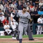 Gallo homers twice, Judge goes deep again, Yanks top ChiSox 💥💥