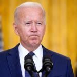 Biden calls Black adviser 'boy' during FEMA briefing 💥👩👩💥