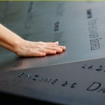 9/11 memorial excludes first responders, survivors on 20th anniversary 💥💥