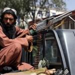 Rebecca Grant: Biden's Afghanistan horror – don't blame our military, blame Blinken, Biden, Senate Dems 💥💥