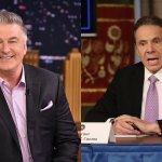 Cuomo resigns: Alec Baldwin blames cancel culture for resignation amid sexual harassment accusations 💥👩💥