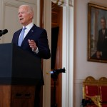 Media and public could gradually lose interest in Biden's Afghanistan catastrophe 💥👩👩💥
