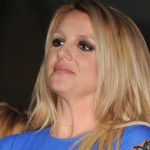 Britney Spears denies allegation she struck housekeeper during 'cell phone' incident 💥👩💥