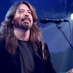 Dave Grohl reacts to lawsuit over Nirvana's 'Nevermind' album cover: 'Much more to life' 💥👩💥