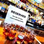 John Rich's Redneck Riviera Bar honors 13 US service members killed in Kabul terror attack 💥💥
