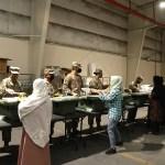 DoD releases photos of U.S. service members aiding Afghanistan evacuation efforts 💥👩👩💥