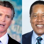 After Newsom recall, California Democrats eye changes to state's direct democracy system 💥👩👩💥