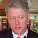 Trailers drop for FX's 'Impeachment' series about Clinton-Lewinsky affair 💥👩💥