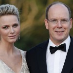 Prince Albert of Monaco's wife, Princess Charlene, is recovering after being hospitalized, palace says 💥👩💥