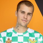 2021 MTV Video Music Awards sees Justin Bieber land the most nominations 💥👩💥