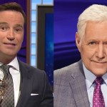 A timeline of the 'Jeopardy!' drama: From Alex Trebek's death to Mike Richards' ousting 💥👩💥