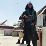 US military equipment left in Afghanistan needs full accounting, GOP senators say 💥💥