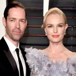 Kate Bosworth and husband Michael Polish announce separation after nearly 8 years of marriage 💥👩💥