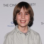 'Our Idiot Brother' actor Matthew Mindler dead at 19 💥👩💥