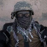 Trump warns Taliban will use US goggles for 'night fighting,' ship equipment to China to be 're-engineered' 💥💥
