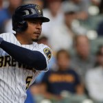 Brewers clinch NL Central, condemn Mets to losing record 💥💥