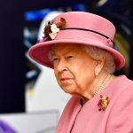 Queen Elizabeth honors 9/11 victims as UK marks 20th anniversary 💥💥
