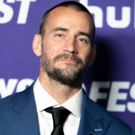 CM Punk on AEW in-ring debut: 'This s--- is fun again' 💥💥