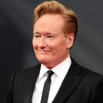 Emmys 2021: Conan O'Brien goes viral for reaction to Television Academy Chairman's speech 💥👩💥