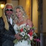 Duane 'Dog' Chapman weds sixth wife Francie Frane amid family drama: photos 💥💥