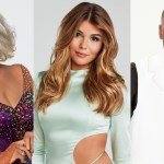 'Dancing with the Stars': A look at the show's most controversial contestants 💥👩💥