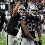 NFL Week 2 schedule, scores, updates and more 💥💥