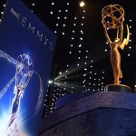 Emmys producers, host promise a 'good time' ahead of award show 💥👩💥