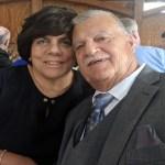 Survivor of 9/11 World Trade Center attacks, 1993 bombing seeks kidney donor match 💥💥
