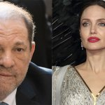 Harvey Weinstein denies Angelina Jolie's accusations: 'There was never an assault' 💥💥