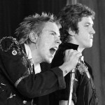 John Lydon says Sex Pistols fame 'was mostly hell on earth,' ex-bandmates 'did the dirty on me' 💥👩💥